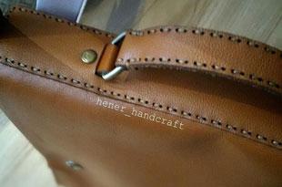 بازار فروش کیف چرمی دست دوز