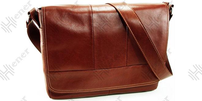 انواع کیف چرمی دست دوز