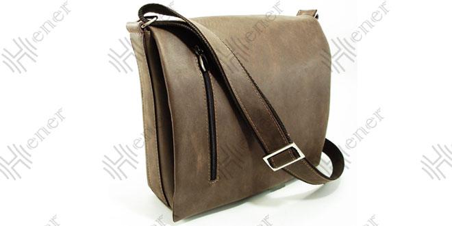 صادرات بهترین کیف چرم دست دوز