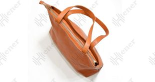 تولید کننده کیف های چرمی