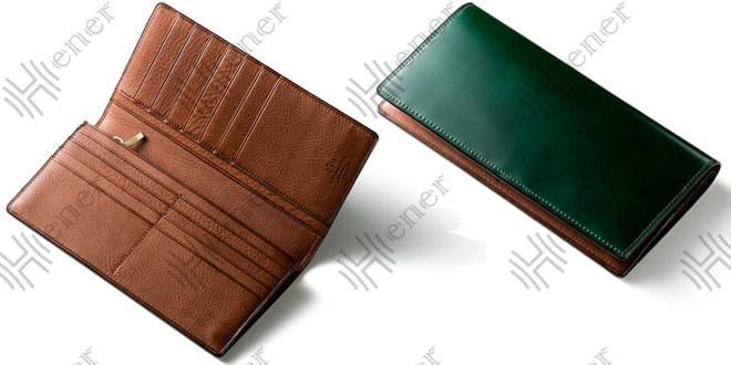 قیمت کیف جیبی مردانه