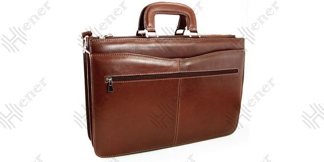 تولید کیف های چرمی