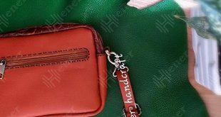 بازار فروش کیف چرم
