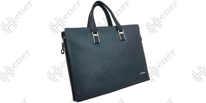 سفارش کیف چرم زنانه دوشی